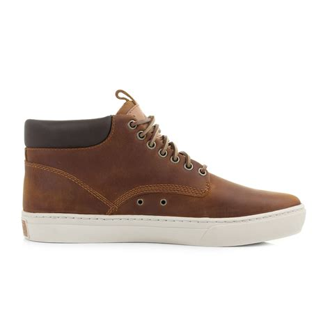 mens brown timberland boots mens guys timberland earthkeepers adventure cupsole brown
