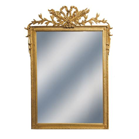 mirror home decor hunt gold mirror mirrors mirrors home decor