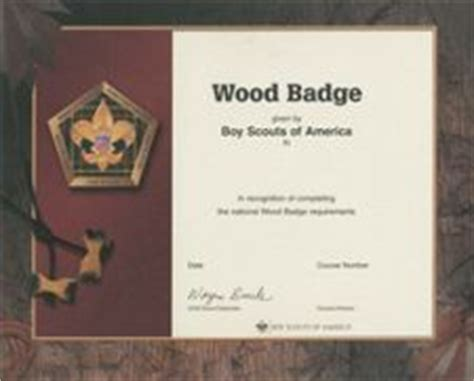 merit badge award card template boy scout certificate template review at kaboodle