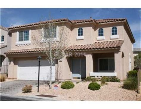 san marcos houses for sale san marcos houses for sale summerlin summerlin real estate for sale