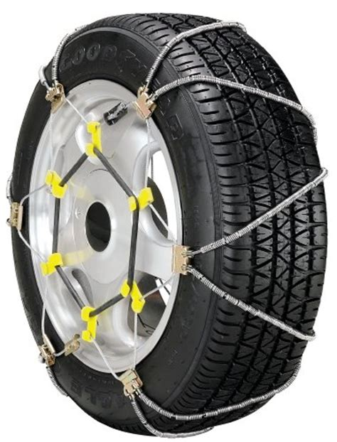 best snow chain top 10 best snow chains get ready for the snow in 2018