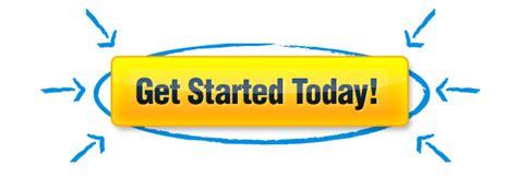 Get Your Free Cma Today Black Friday With Sahrzad Sahrzad Service