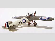 Bristol M.1C by Mark Davies (CMR 1/72) Xtra Decals