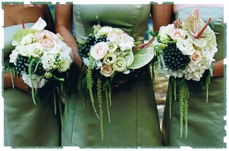 Wedding Bouquets New Zealand by Wedding Flowers Auckland Wedding Florists Auckland Wedding