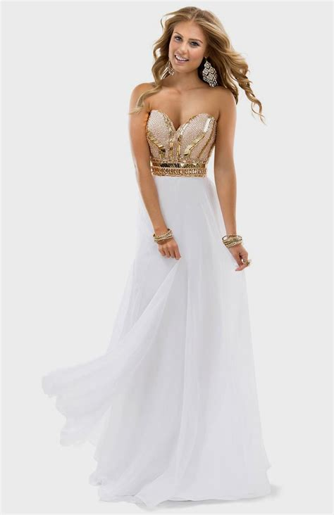white and gold homecoming dresses naf dresses prom dresses gold and white naf dresses
