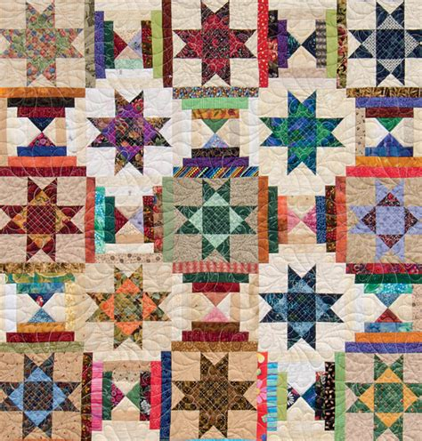 The Of Quilting by Scrap Quilting Secrets For Bed Quilts Stitch This The Martingale