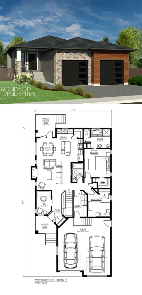 apartment house plans apartments 2 bedroom houses bedroom apartment house plans