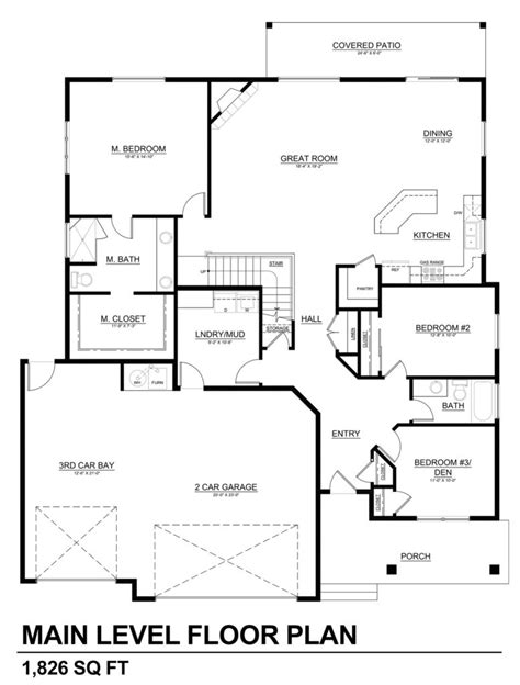 777 floor plan 777 floor plan 28 images boeing 747 vip floor plans boeing 777 vip floor plans 777 n