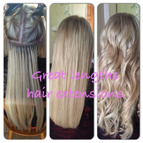 Hair Dresser Leeds by Hairdressing With Mobile Hairdresser In Leeds Uk