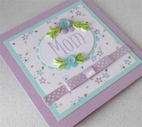 Handmade 80th Birthday Card Ideas - 17 best ideas about 70th birthday card on 70