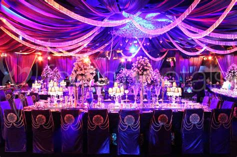 fnf events themes pvt ltd light decoration for wedding wedding light decoration ideas