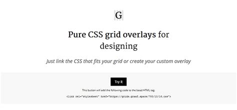 creating css overlay weekly news for designers n 373 wanderlust web design