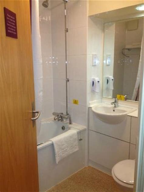 bathrooms hemel hempstead bathroom layout picture of premier inn hemel hempstead