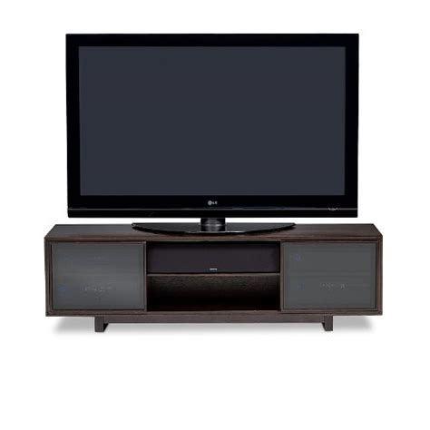 32 Inch Tv Cabinet by Cheap Bdi Cirrus 8157 Es Tv Cabinet For 32 73 Inch Flat