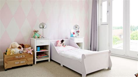 children s rooms make your child s room awesome on the smallest of budgets the room edit