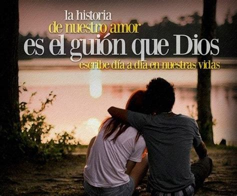 imagenes cristianas de amor para hombres imagenes de amor cristianas para jovenes enamorados