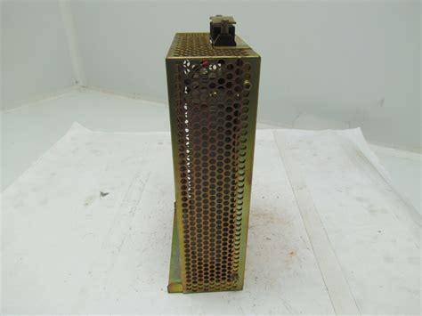 regenerative braking resistor regenerative braking resistor 28 images used mitsubishi mr rb30 regenerative braking