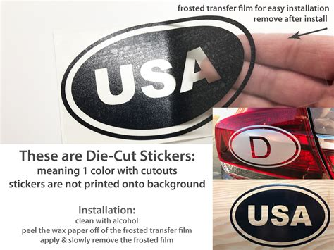 98 pay just 1 49 per sticker when you buy any 6 or more stickers automotive vinyl sticker collection stickerboy skins