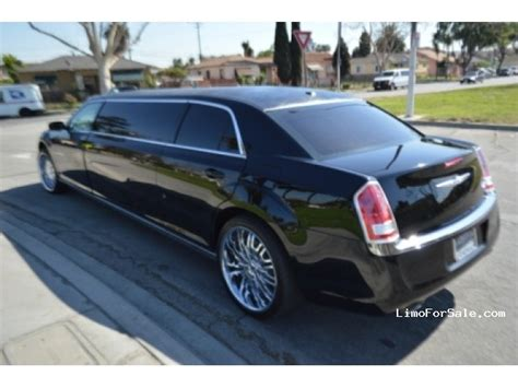 Chrysler 300 Limo by Related Keywords Suggestions For 2014 Chrysler 300 Limo