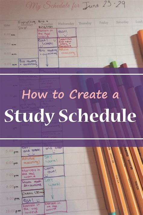 What Calendar Do They Use In China 25 Best Ideas About Schedule On Study