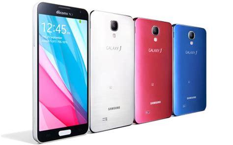 Harga Samsung J5 Nov perbedaan spesifikasi dan harga samsung galaxy j5 dan