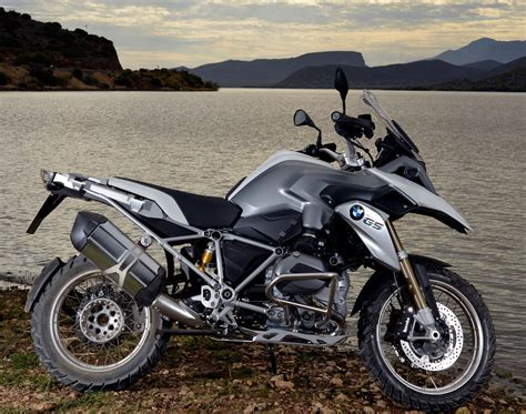 bmw r 1200 gs adventure specs 2012 2013 autoevolution