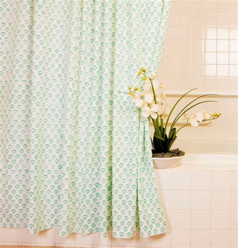 french country shower curtains french country shower curtains tropical bath products