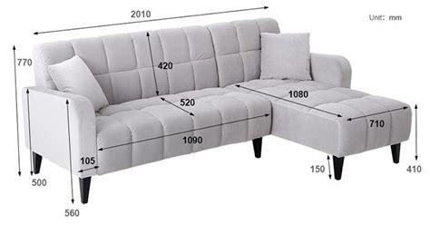 sofa set measurements size of sofa set sofa menzilperde net