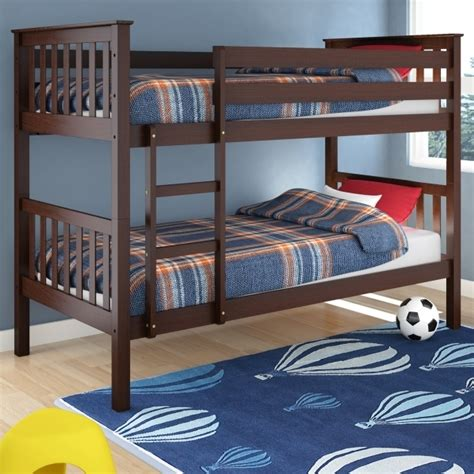 Bunk Beds With Mattresses Included For Sale bunk beds with mattresses included for sale 2019 bed