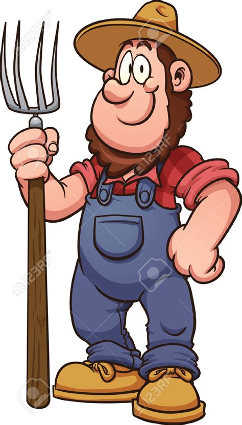 farmer clipart farmer clipart images clipart panda free clipart images