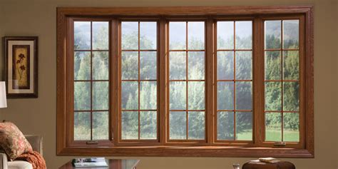 windows 2000 house vanguard wood grain windows vanguard window installers chicagoland