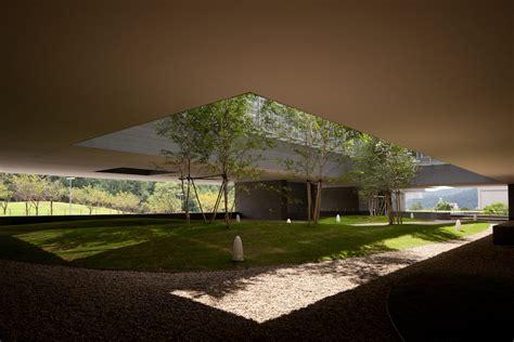 design center korea gallery of amore pacific research design center alvaro