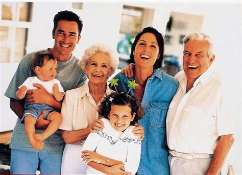 imagenes familias negras familia su papel en la salud el m 233 dico contesta