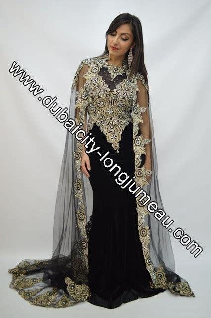 Robe De Mariée Orientale 2017 - boutique de robes et accessoires orientals dubaicity