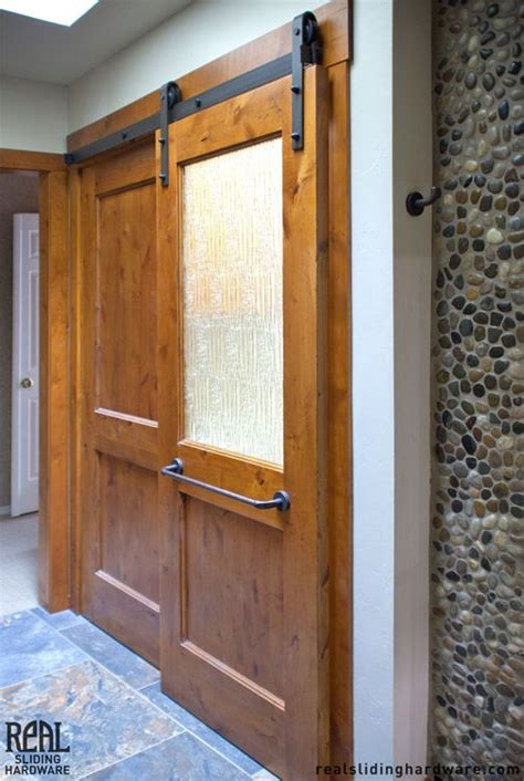 Pocket Barn Door How To Make A Pocket Door In An Existing Wall Search 280 Scrap Pocket