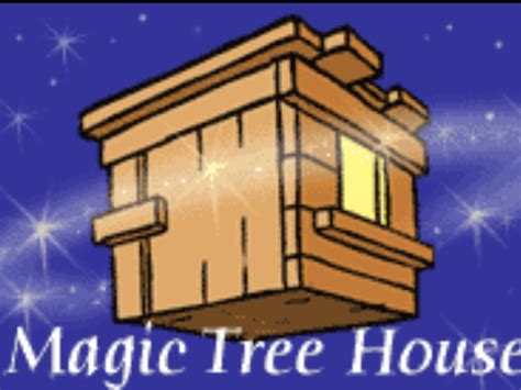 the magic tree house image magic tree house jpg the magic tree house wiki