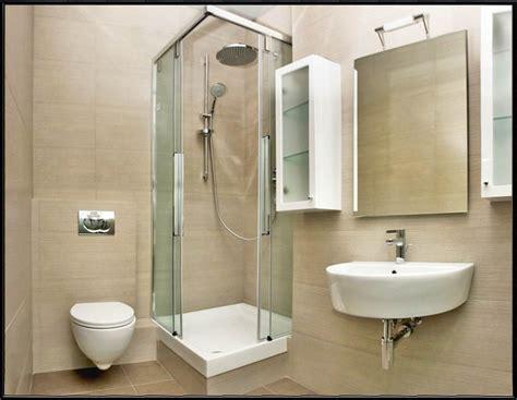 duchas peque as medidas modelos de duchas para banos pequenos ideas de