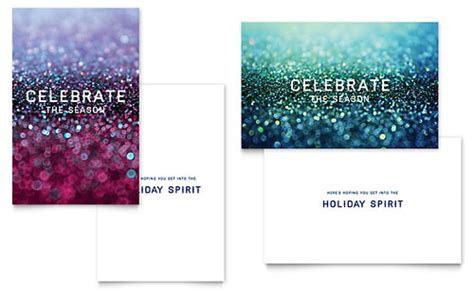 business greeting card template greeting card designs business greeting card templates