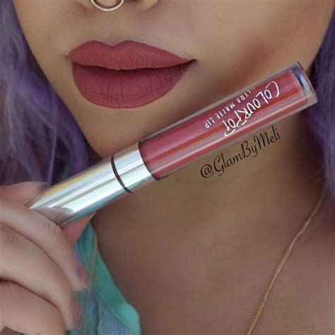 Lipstick Colourpop Mattex Jenneration X 17 best images about colourpop on satin matte lipsticks and liquid lipstick