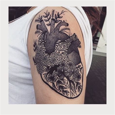 tattoo inspiration heart 530 best images about tattoo tattoo inspiration on pinterest