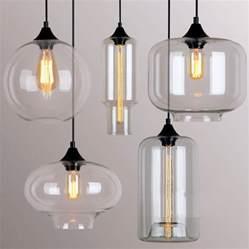 deco kitchen lighting deco pendant lights baby exit