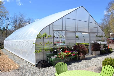 green houses for nor easter greenhouse rimol greenhouses