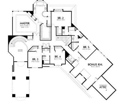 house plans with drive through garage drive thru garage house plans house style ideas