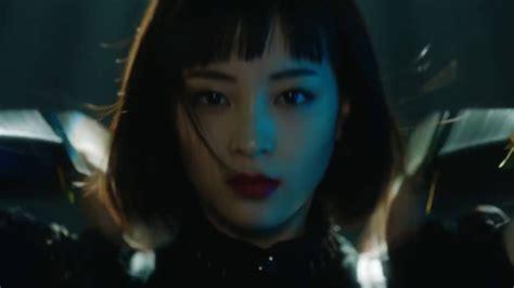 suzu hirose cm 広瀬すず suzu hirose match set position 大塚食品cm youtube