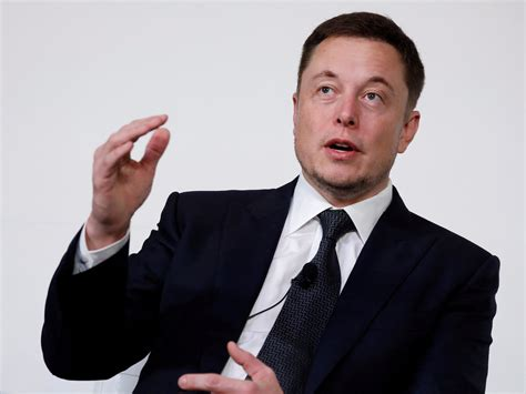 elon musk questions elon musk on the process he uses to start a business