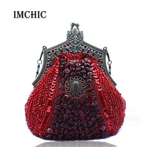 Handmade Clutch Bags - 2016 new evening bags luxury clutch