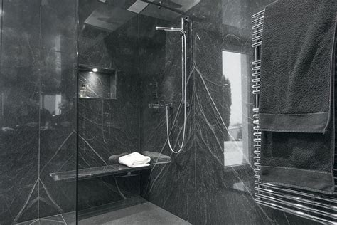 doccia muratura doccia in muratura cabine doccia doccia in muratura
