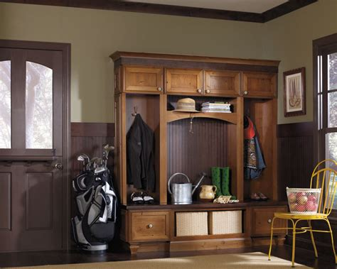 entryway built in cabinets creative home ideas and furniture photo gallery bath