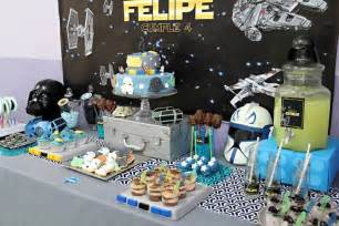 star wars birthday party best images collections hd for