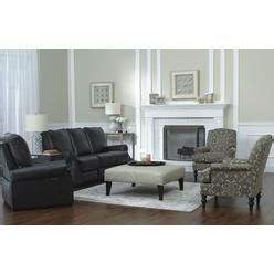 sears living room furniture sofas loveseats sears